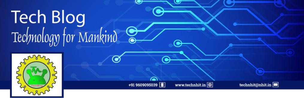 Technhit